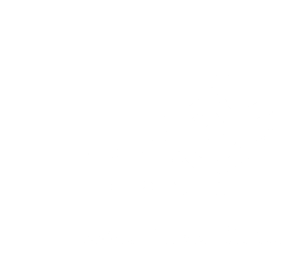 Real Pure Golf Turtle Bottom Right Header